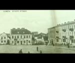 Historia Łomży – nowy projekt