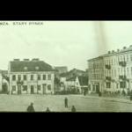 historia-lomzy
