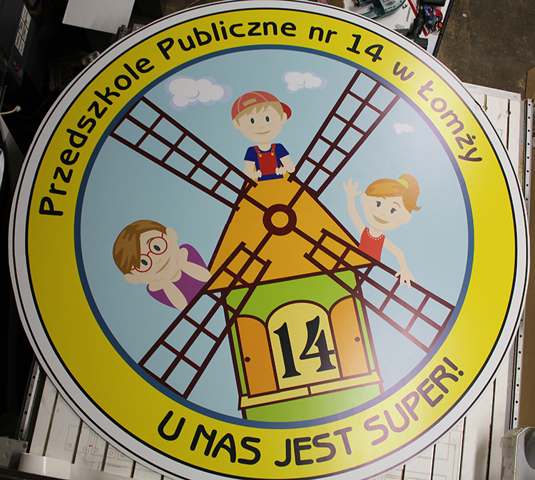 logo-przedszkola-lomza-pcv