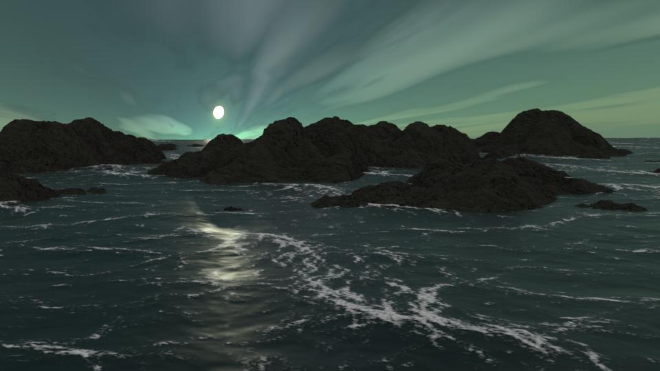 wulkaniczne-wyspy2
