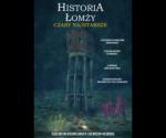 Historia Łomży – Czasy najstarsze
