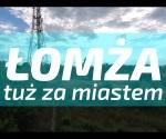 Poznaj Łomżę – nowy projekt